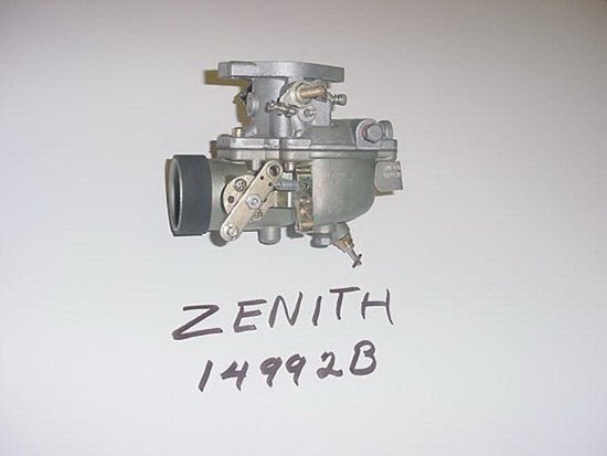 Image furthermore D likewise Jab Install moreover  besides S B. on zenith carburetor aircraft